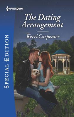 The dating arrangement