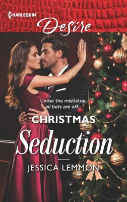 Christmas Seduction