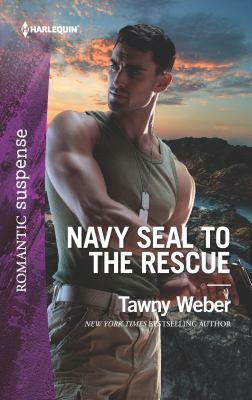Navy SEAL to the rescue