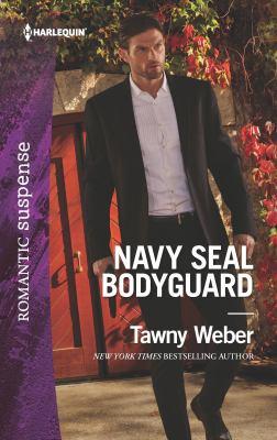 Navy Seal Bodyguard