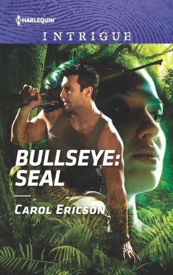 Bullseye SEAL :  SEAL