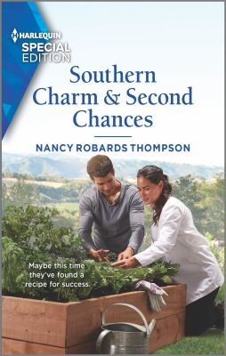 Southern charm & second chances