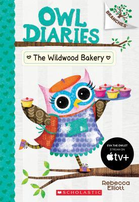 The Wildwood Bakery