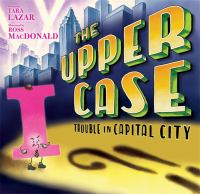 The Upper Case