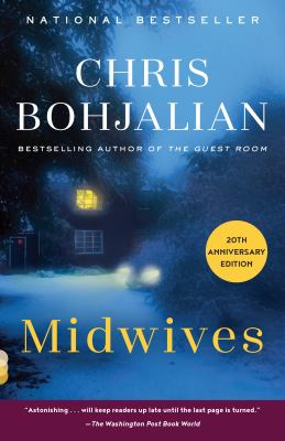 Midwives A Novel