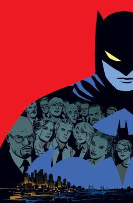 Gotham central :  On the Freak Beat Book three, On the freak beat