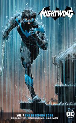 Nightwing. Vol. 07