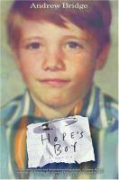 Hope's boy :   [a memoir]