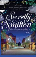 Secretly Smitten
