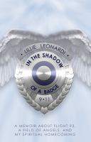 In the shadow of a badge : by Leonardi, Lillie.