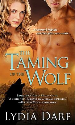 Taming of the Wolf