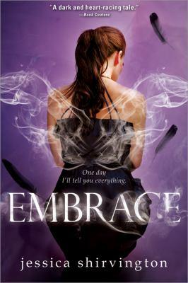 Embrace series. 01 : Embrace