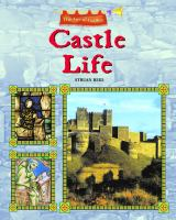 Castle life