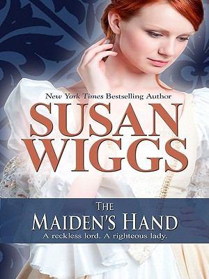 The Maiden's Hand