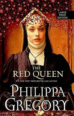 The red queen : the cousin's war