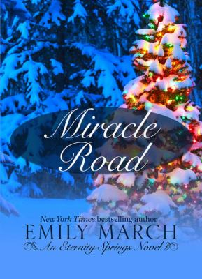 Miracle Road