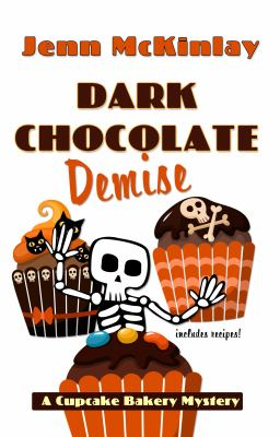 Dark chocolate demise