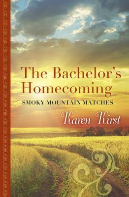 The bachelor's homecoming