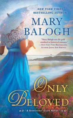 Only beloved : a survivors' club novel