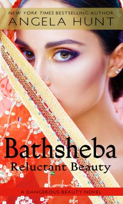 Bathsheba :  reluctant beauty