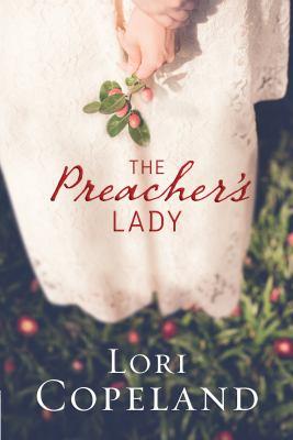 The preacher's lady