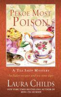 Pekoe Most Poison