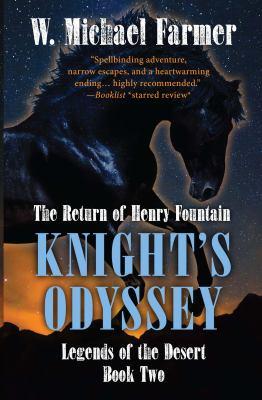 Knight's Odyssey