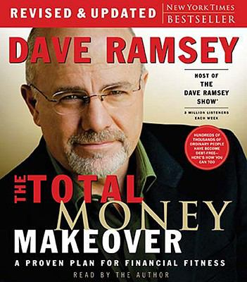 The total money makeover : [a proven plan for financial fitness]