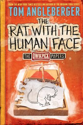 The Rat with the Human Face