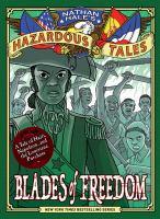 Blades of Freedom