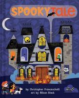 Spookytale
