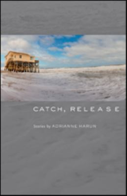 Catch, release