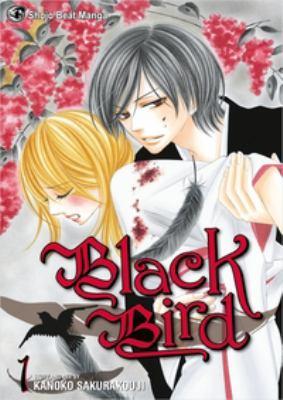 Black bird. Vol. 1
