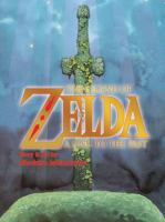 The Legend of Zelda : a link to the past