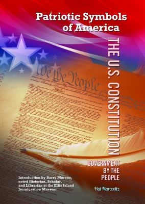 The Constitution: government by the people