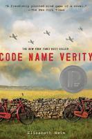 Code Name Verity /.