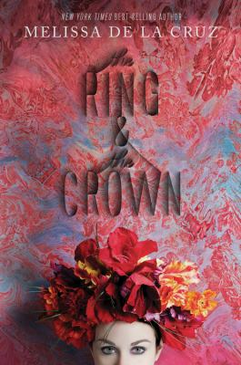 The ring & the crown