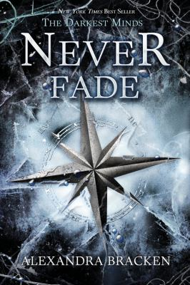 Cover Image for Never fade
