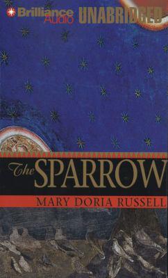 The sparrow a novel