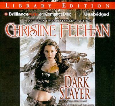 Dark slayer