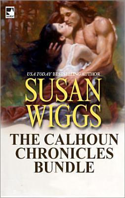 The Calhoun Chronicles Bundle