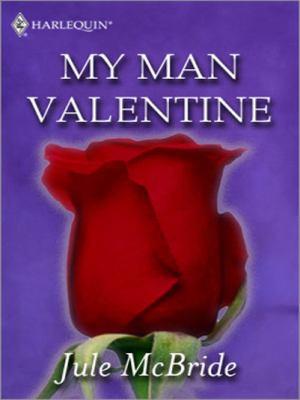 My Man Valentine