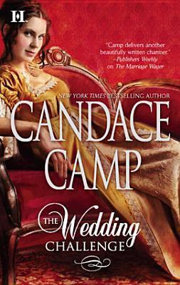 The Wedding Challenge