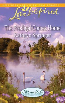 Prodigal Comes Home