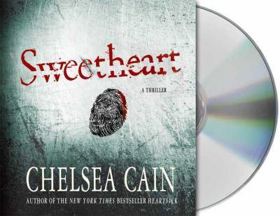 Sweetheart a Thriller