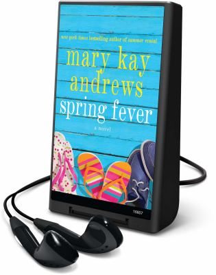 Spring Fever a Novel