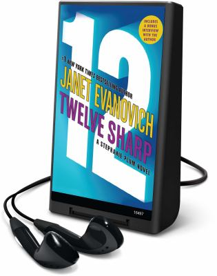 Twelve sharp [electronic resource] :  Library Edition