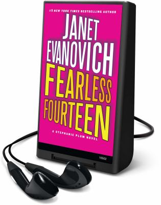 Fearless fourteen [electronic resource]