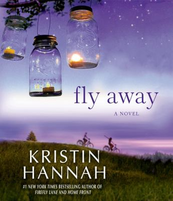 Fly away : a novel