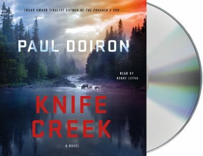 Knife Creek : a novel
